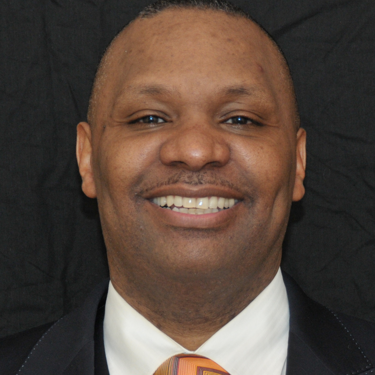 Dr. Darryl K. Webster